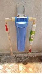 Enviro Make Salt Free Water Softener