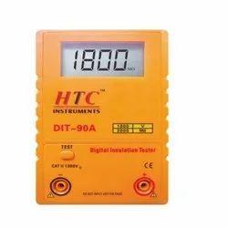 HTC DIT-90A Digital Insulation Tester