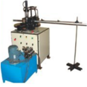 Boiler Tube Bending Machine