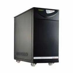 ML31T Online UPS (3/1 UPS with Transformer 10 - 50kVA)