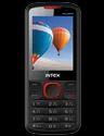 Intex Ultra 3000 Phone