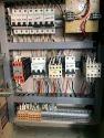 Electrical Distribution Panel Box