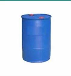 Liquid Sulfuryl Chlorides