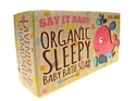 Oem Or Private Label Organic Baby Soap, Packaging Type: Box
