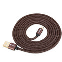 Zoook Universal Charge and Sync Cable ZF-Denim (Micro)