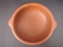 Clay Meen Curry Pot
