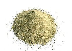 Green Coffee Powder