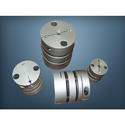 BFC Type Flexible Shaft Coupling