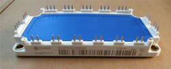 BSM75GD120DN2 Insulated Gate Bipolar Transistor