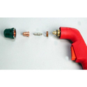 S45 Plasma Torch Parts