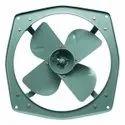 MS Industrial Exhaust Fan