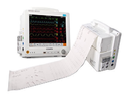Comen Cardiovascular Monitor C100