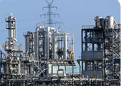 Petrochemical Plants in Hyderabad, Telangana | Get Latest Price from