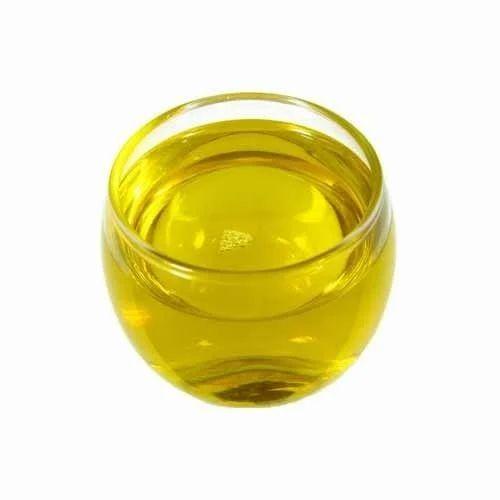 Pharma Grade Sesame Oil