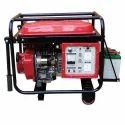 Industrial Gasoline Generator Sets