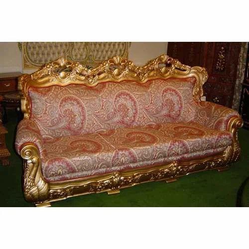 Pleasant Victorian Sofa Set Sofa Set Ghatkopar East Mumbai Ho Home Interior And Landscaping Transignezvosmurscom