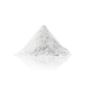 Talc Soapstone For Paint Industry, 20 And 25