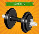 Gym Diet Programs