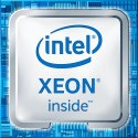 Intel Xeon E3-1240 V5 Processor