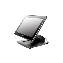 Posiflex PS-3351E POS Touch Screen