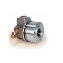 Hydraulic Cylinder- OBC