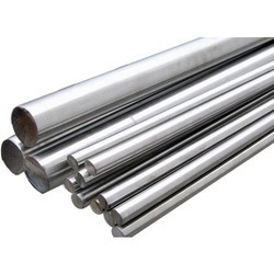 Hardening Steel Bars for Manufacturing, Length: 3 & 6 m