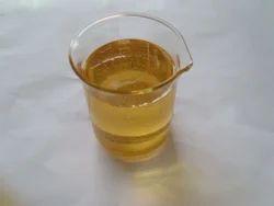 Propylene Glycol Di Oleate