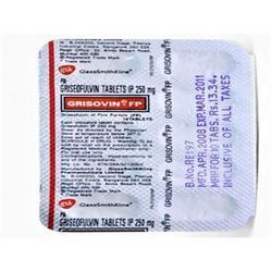 nicotinell 7 mg patch