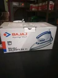 Bajaj Electric Iron