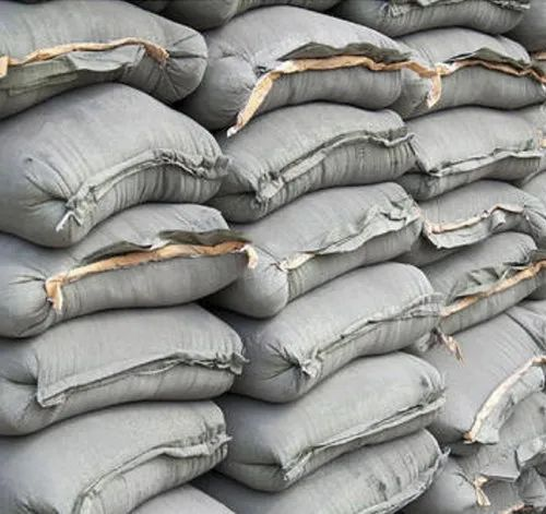 Cement Testing Services