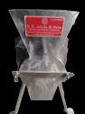 Laboratory Soil Grinder