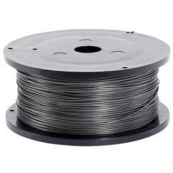 ER308t1 Flux Cored Wire