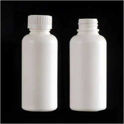 150Ml Bottle With 28Mm Screw Neck With/ Without Ring Mark