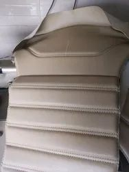 Car Cover Manufacturing