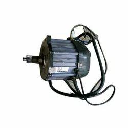 900 watt E Rickshaw Motor, 48V, 900W