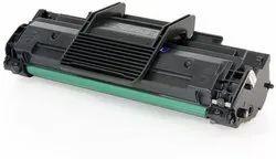 Samsung SCX-4521D3 Compatible Toner Cartridge