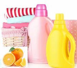 Detergent Fragrances