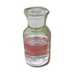 Textile Softener Silicone Oil