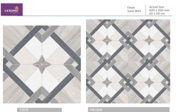 Best Brand Ceramic Tiles