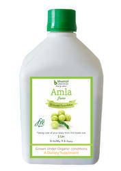 Amla Sugar Free Herbal Juice