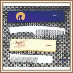 Hotel Combs