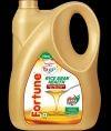 Fortune Rice Bran Health Oil
