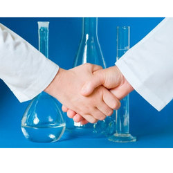 Pharma PCD Franchise In Chittoor