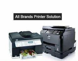 Printer Solution