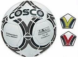 Cosco Torino Foot Balls