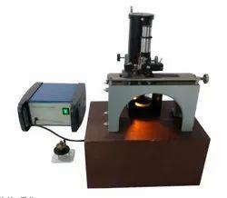 Newtons Rings Apparatus SK029