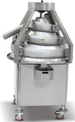 Dough Conical Rounder