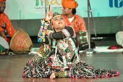 Kalbeliya Sapera Dance