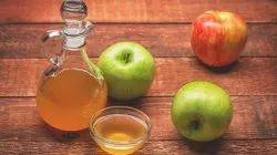 Apple seed oil