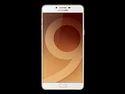 Galaxy C9 Pro Mobile Phones